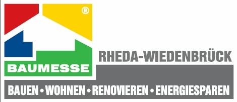 Baumesse Rheda-Wiedenbrück